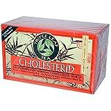 Triple Leaf Tea Cholesterid Tea -- 6x20 Bag
