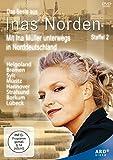 Inas Norden - Staffel 2 Best of