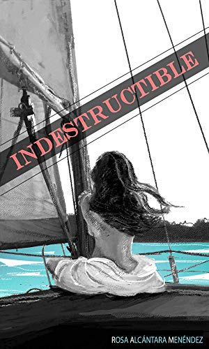 Indestructible: (Edición 2018)