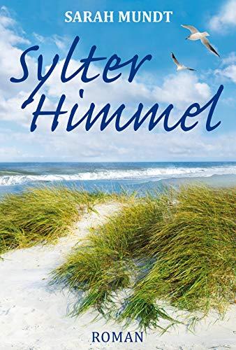 Sylter Himmel (Lillys Geschichte 2)