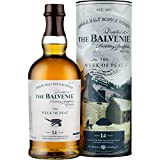 Balvenie Stories The Week Of Peat 14yo Whisky 70cl 48.3% ABV