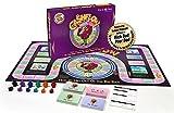 Cashflow 101 Board Game - Robert Kiyosaki Cashflow Board Game + FREE Expedited Shipping