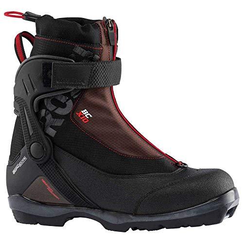 Rossignol - Chaussures De Ski De Fond BC X10 Homme...
