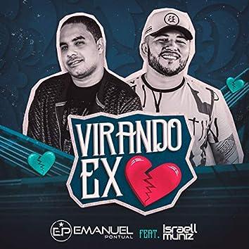 Virando Ex