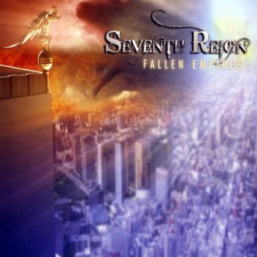 Seventh Reign