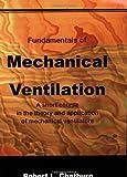 Title: Fundamentals of Mechanical Ventilation A Short Cou