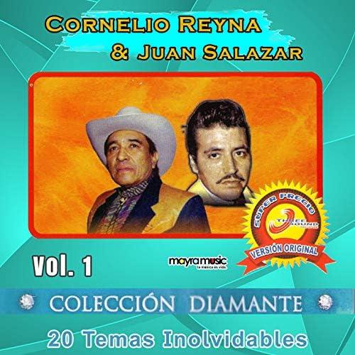 Cornelio Reyná
