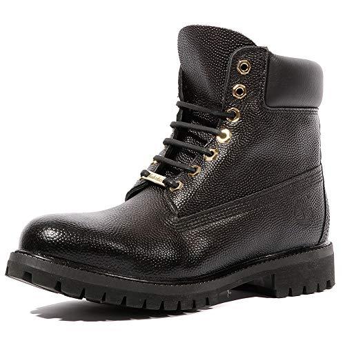 Timberland Boots - Timberland 6 Premium Boot …, 42 EU