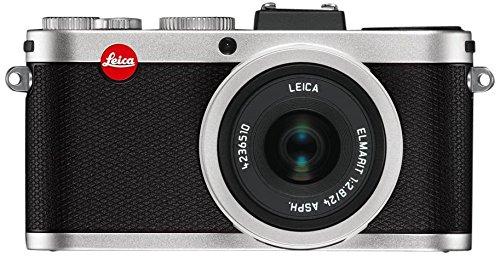 Leica X2 - Cámara Digital