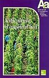 Viticulture d'aujourd'hui