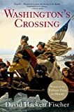 Kindle Daily Deal: Washington's Crossing