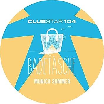 Munich Summer