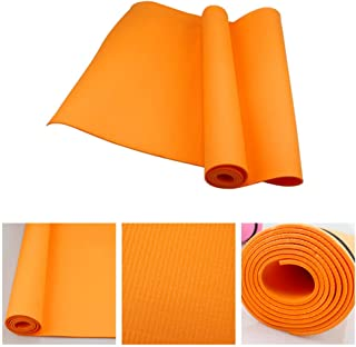 Yoga mat Women Cork Yoga mat for ,Yoga Mats Anti Slip Blanket PVC Gymnastic Sport Health Lose Weight Fitness Exercise Pad ...
