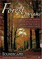 Forest Dreams [DVD]
