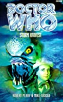 Storm Harvest (Doctor Who Series)
