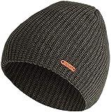 King Star Riverdale Beanie Hat Costume Cosplay Jughead Whoopee Cap Crown Hat Dark Grey