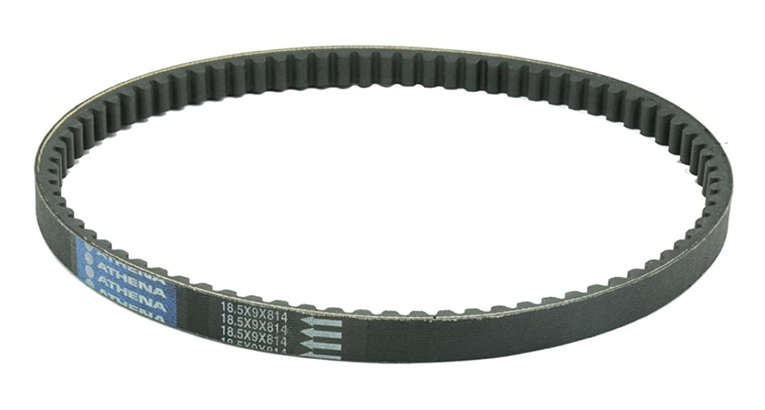 Athena Parts S410000350015 Transmission belt