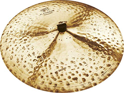 Zildjian Constantinople K1020 · Ride-Becken