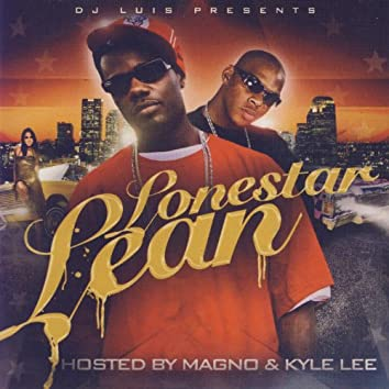 Lonestar Lean