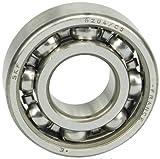 FAG/SKF 6204-C5 Rodamiento de Bolas
