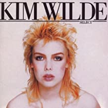 Best kim wilde album Reviews