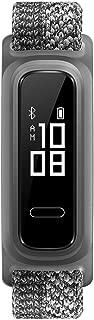 Huawei Band 4e Fitness Activity Tracker AW70-B39, Misty Grey
