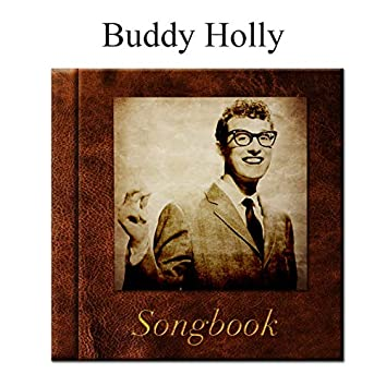 The Buddy Holly Songbook