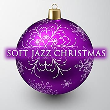 Soft Jazz Christmas