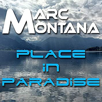 Place in Paradise (Single Mix)