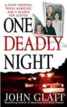 Best one deadly night Reviews