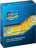 Intel BX80644E51650V3 E5-1650V3 Xeon Hexa-Core Prozessor (3,50GHz, Sockel 2011, 15MB Cache, 140 Watt)