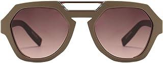 Óculos de sol Avalanche, Evoke