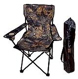 Sillón plegable camu - Benisport - Sillon de acampada, camping, outdoor, silla de pesca.