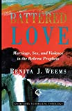 Battered Love (Overtures to Biblical Theology)