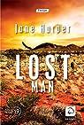 Lost Man, tome 2 par Harper