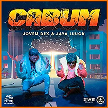 Cabum