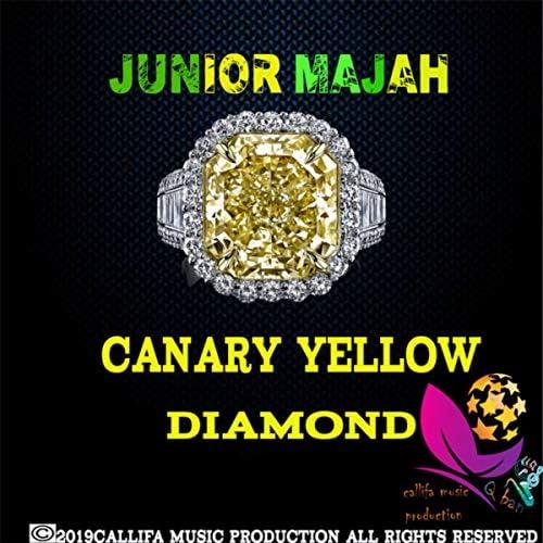 Junior Majah
