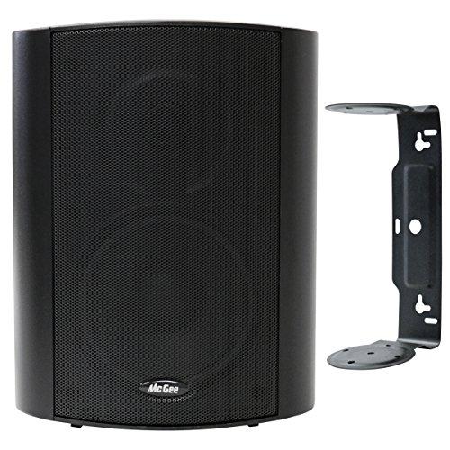 McGee MC-PA50 PA-Box Outdoor Lautsprecher