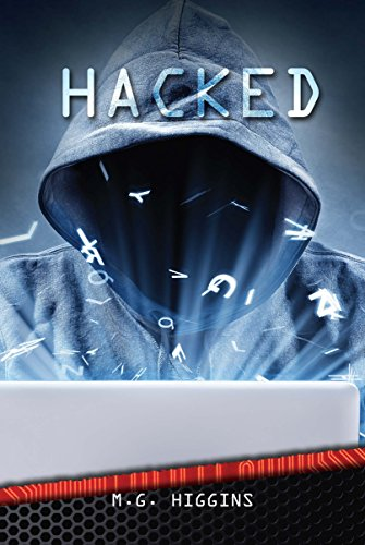 Hacked (Red Rhino Nonfiction)
