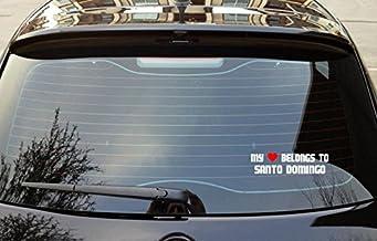 20,3 x 30,5 cm Immagine Blu e Bianca Grande Cartello in Metallo aqf527907 Cartello in Alluminio con Freccia di parcheggio a Destra