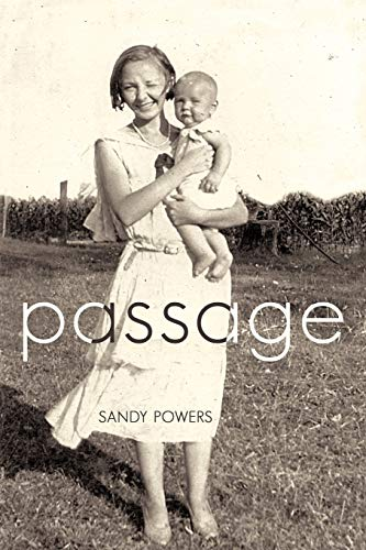 Image of Passage