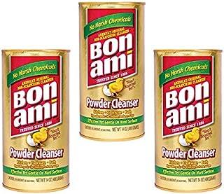 Best bon ami bar Reviews