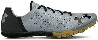 Unisex Kids' Kick Sprint 2 Running Shoe