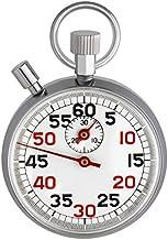 TFA Dostmann Mechanische stopwatch