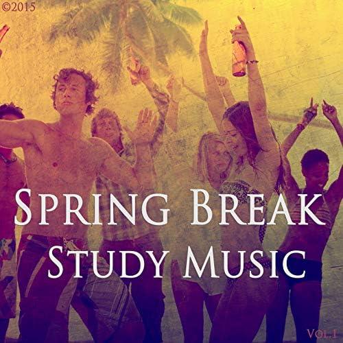 Classical Study Music & Musica Para Estudiar Academy