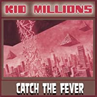Catch the Fever