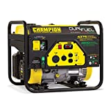 Quiet Rv Generators - Best Reviews Guide