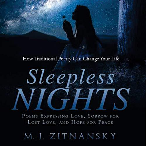 Sleepless Nights cover art