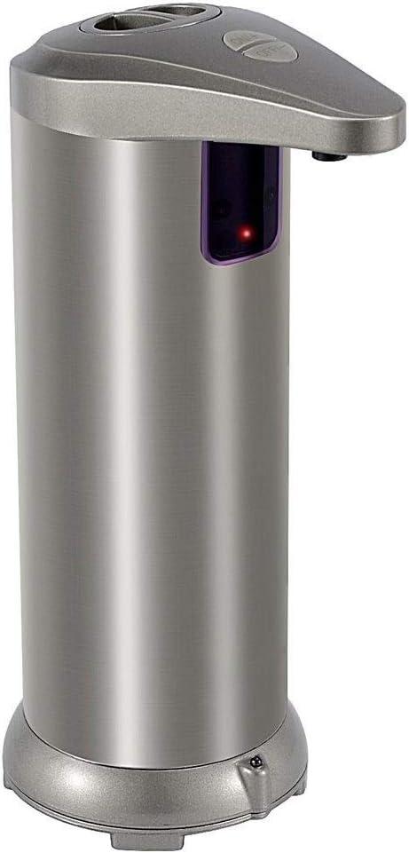 Soap Dispensers Automatic Dispenser Di Non-Contact Emulsion Oakland Colorado Springs Mall Mall