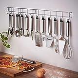 Kitchen Utensil HT2850 Vivo 13 P...